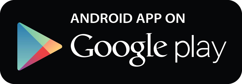 Acatha Google Download